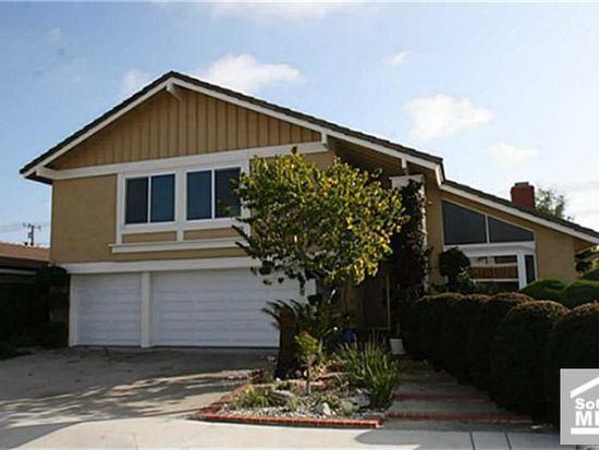 8912 Sailport Dr, Huntington Beach, CA 92646
