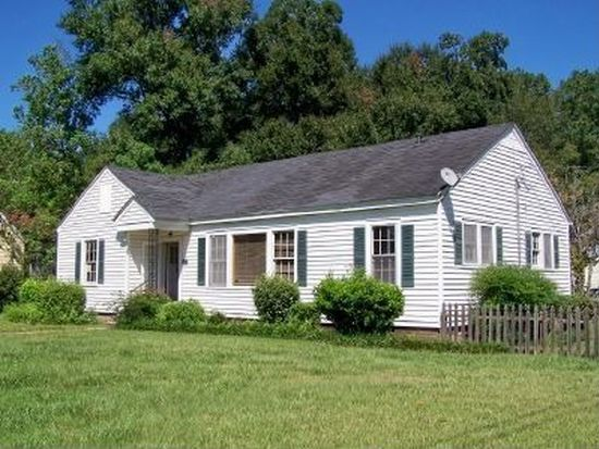 104 Martin Luther King Dr, Columbia, MS 39429