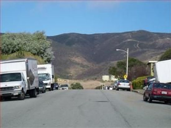 252 Evergreen Dr, South San Francisco, CA 94080