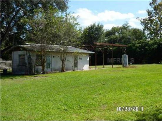 8146 Wire Rd, Zephyrhills, FL 33540