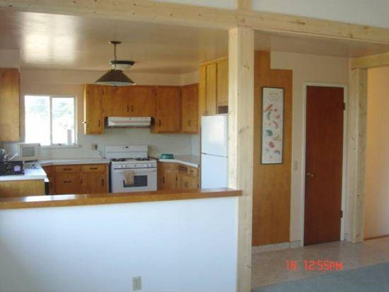 6360 Longview Rd, Eureka, CA 95503