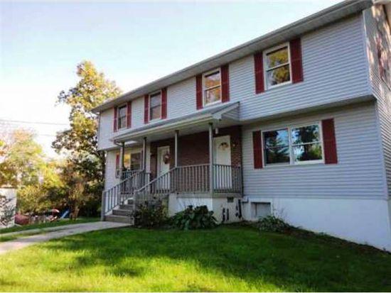 126 Weyants Ln # A, Newburgh, NY 12550