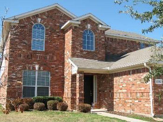2732 Pleasant Hill Rd, Grand Prairie, TX 75052