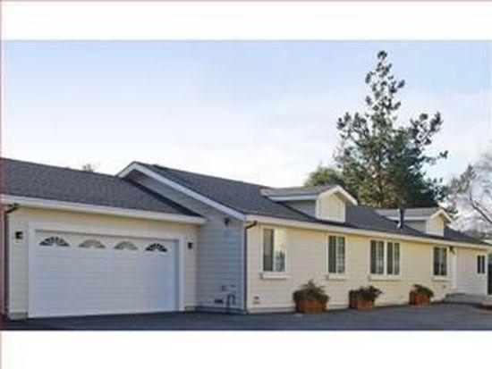 170 Cerrito Ave, Redwood City, CA 94061