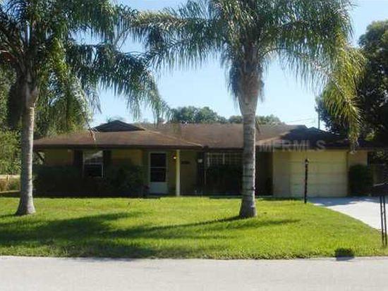 1971 Veronica Ave, Deltona, FL 32725