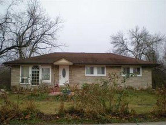 214 E Cole Ave, Wheaton, IL 60187