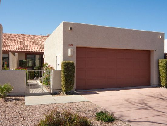 8781 N Arnold Palmer Dr, Tucson, AZ 85742