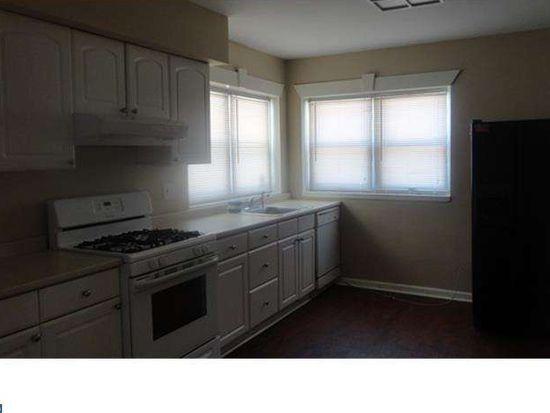 120 Tuckahoe Rd, Sewell, NJ 08080