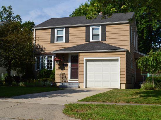 359 Washington Hwy, Amherst, NY 14226