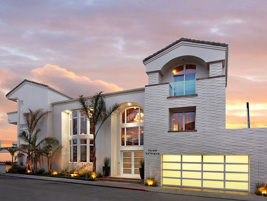 3 64th Pl, Long Beach, CA 90803