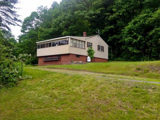 21 Twistback Rd, Claremont, NH 03743