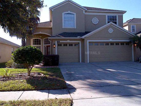 5721 Los Palma Vista Dr, Orlando, FL 32837