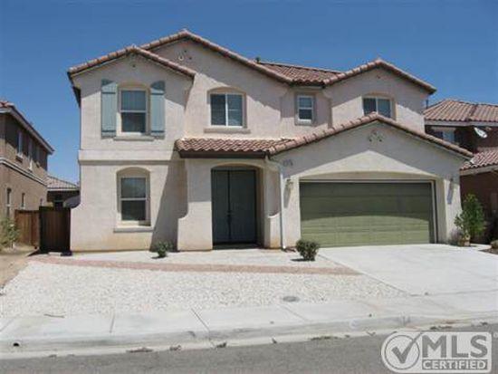 13156 Sunland St, Oak Hills, CA 92344
