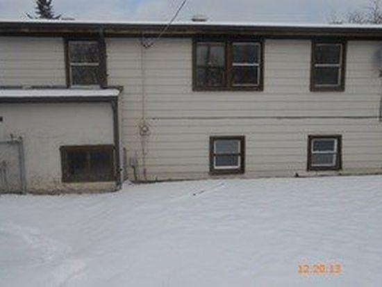 1717 Kingston Cir, Carpentersville, IL 60110