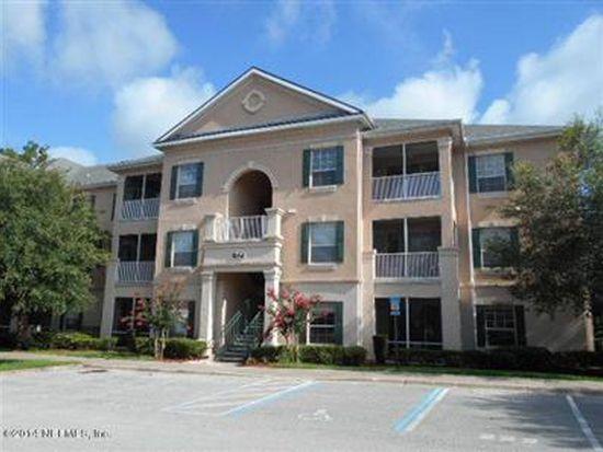 8601 Beach Blvd APT 1207, Jacksonville, FL 32216
