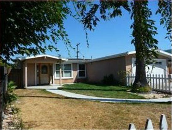1340 S King Rd, San Jose, CA 95122