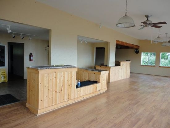 16855 Us Highway 101 N, Smith River, CA 95567