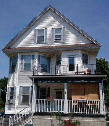 30 Homes Ave, Dorchester, MA 02122