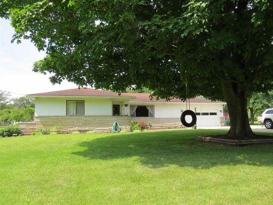 53635 County Road 5, Elkhart, IN 46514