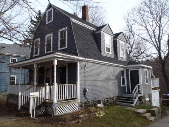 802 Middle Rd, Portsmouth, NH 03801