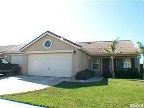 768 Bertwood Ln, Patterson, CA 95363