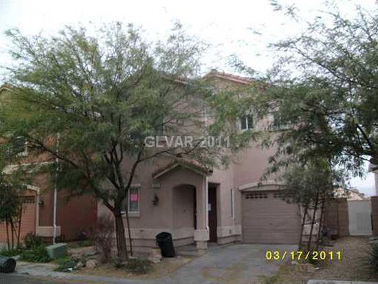 1913 Joyful St, Las Vegas, NV 89115