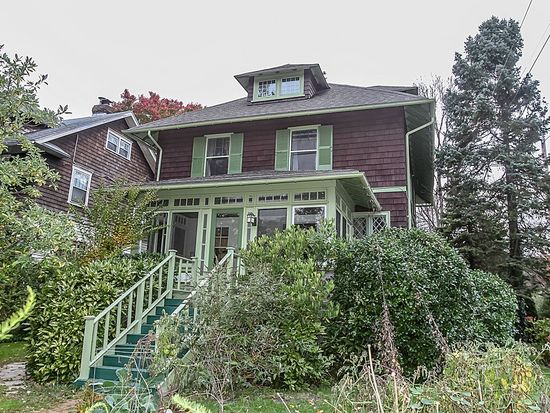 300 Cornell Ave, Swarthmore, PA 19081