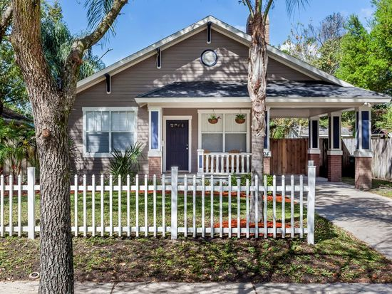 4104 N Central Ave, Tampa, FL 33603