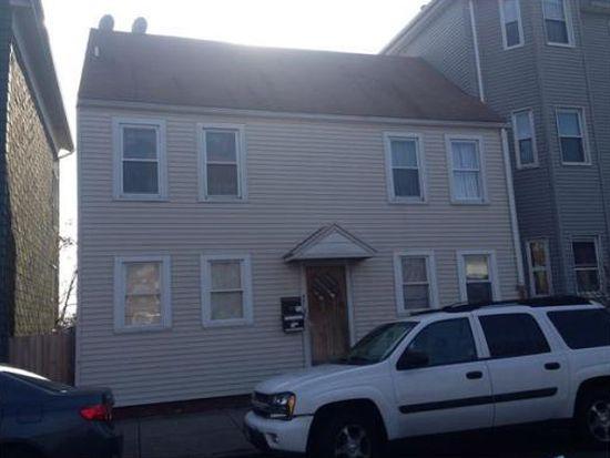57 White St, Boston, MA 02128