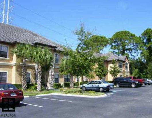 2107 Portofino Pl, Palm Harbor, FL 34683