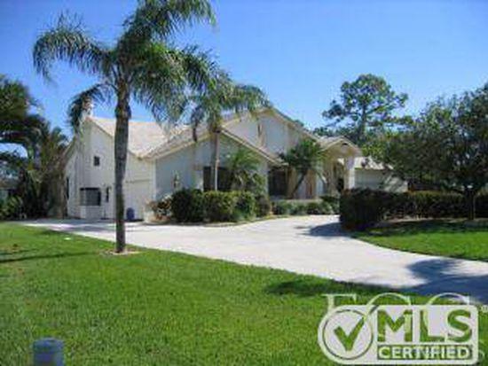 16718 Bobcat Dr, Fort Myers, FL 33908
