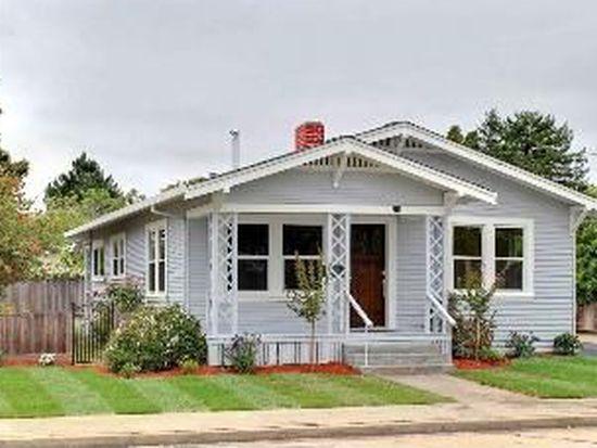 219 S Branciforte Ave, Santa Cruz, CA 95062
