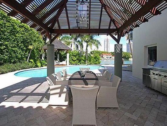 6431 Pinetree Drive Cir, Miami Beach, FL 33141