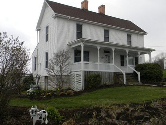 231 Pineview Dr, Wytheville, VA 24382