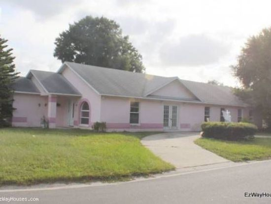 6924 N Lois Ave, Tampa, FL 33614