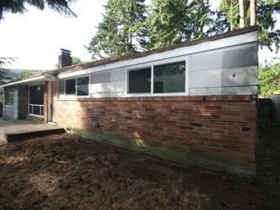 12561 Roosevelt Way NE, Seattle, WA 98125