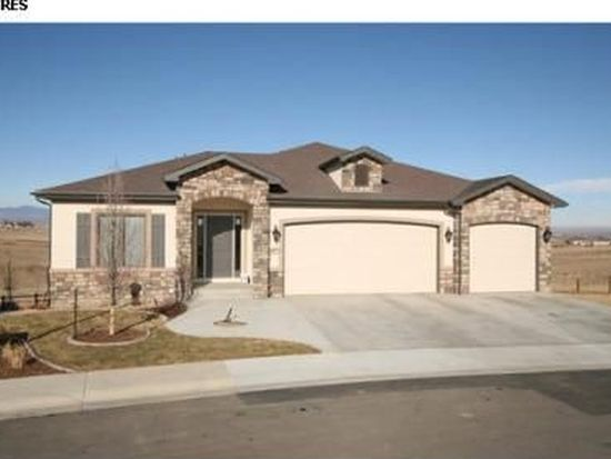 6093 Woodcliffe Dr, Windsor, CO 80550