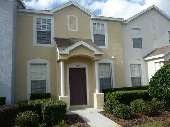 1253 Charlesworth Dr, Wesley Chapel, FL 33543