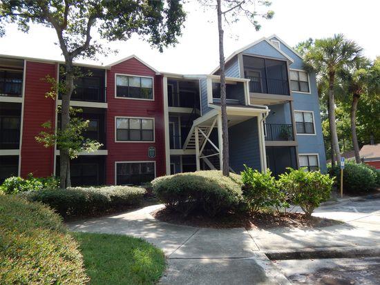 8620 Key Biscayne Dr APT 104, Tampa, FL 33614