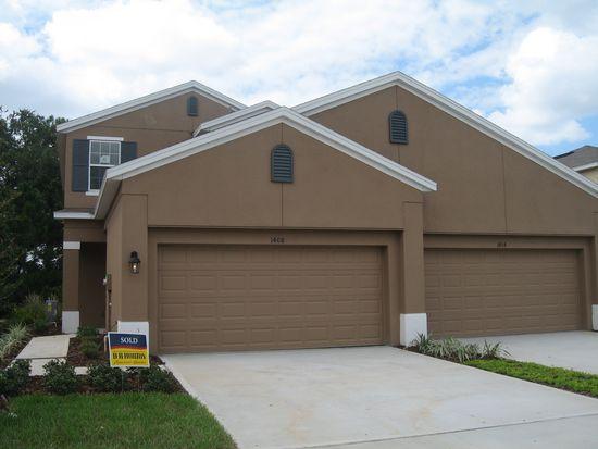 1408 Scarlet Oak Loop, Winter Garden, FL 34787