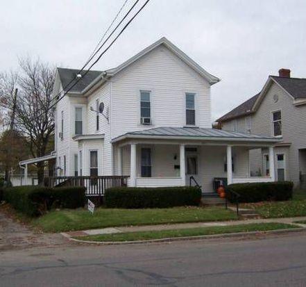 221 S Maple St, Lancaster, OH 43130