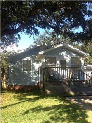 210 Oak Ave, Pensacola, FL 32507