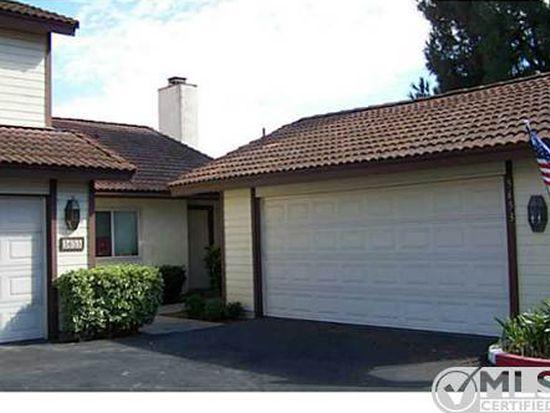 5653 Tumbleweed Way, Oceanside, CA 92057