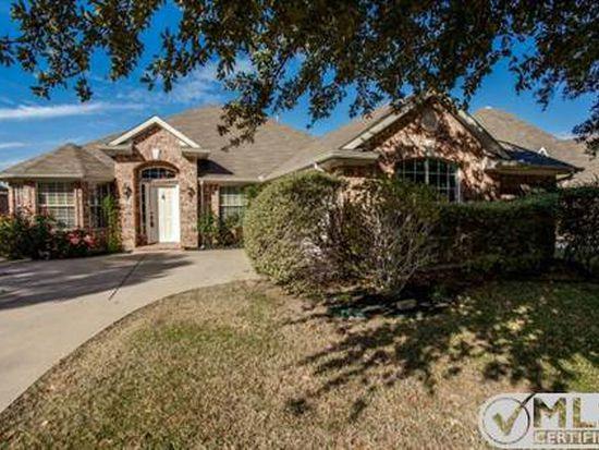 638 Huntington Ln, Allen, TX 75002