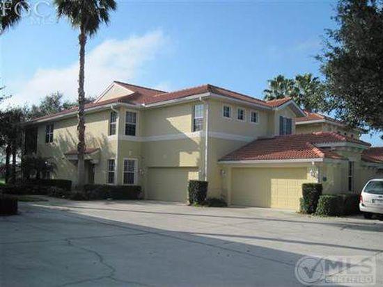 12020 Brassie Bnd APT 101, Fort Myers, FL 33913