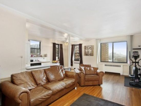 15900 Riverside Dr W APT 6D, New York, NY 10032