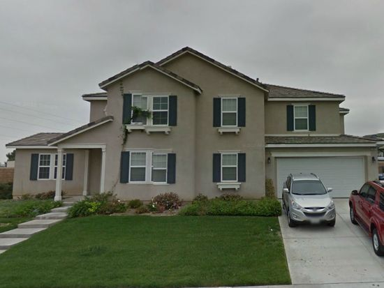 1921 W Sycamore St, San Bernardino, CA 92407