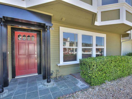 930 Wyandotte Ave, Daly City, CA 94014