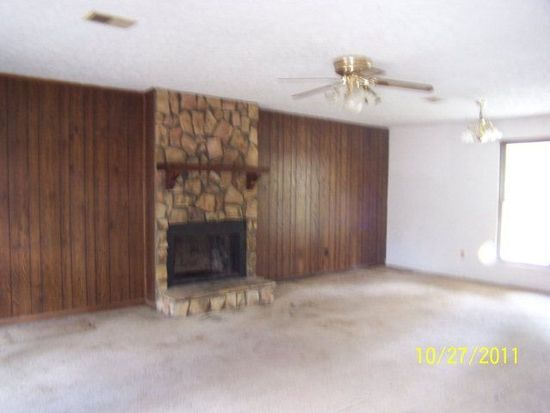 4224 Stone Rd, Augusta, GA 30906