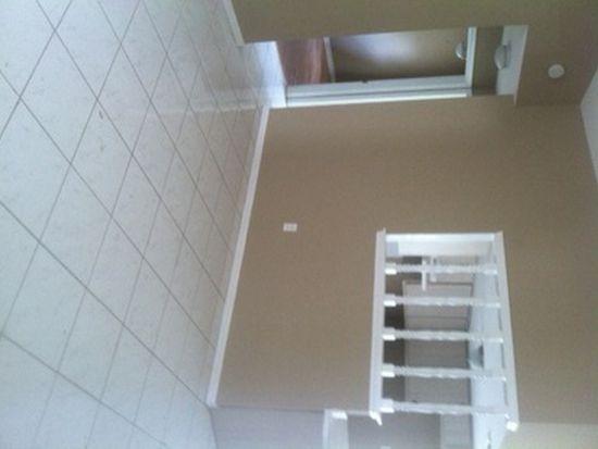 4717 6th St W, Lehigh Acres, FL 33971